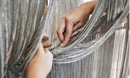 Jean Francois Crochet. Terzani